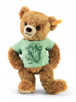 Carlo Teddybär