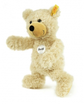 Charly Dangling Teddy Bear, 30 cm
