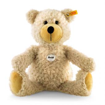 Charly Dangling Teddy Bear, 40 cm