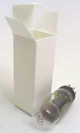Tube box, type C