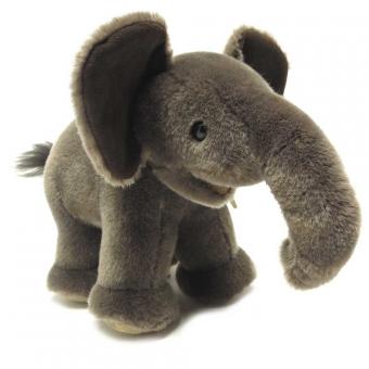 Mini-Elephant