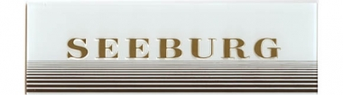 Emblem 220