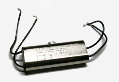 Filter capacitor XY 0,24µF