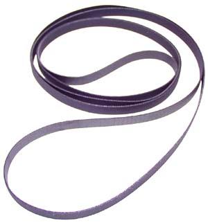 Magazine belt Bergmann S100