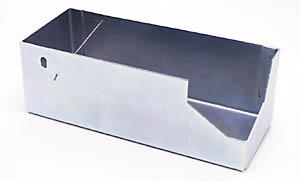 Cashbox W5205, 5206, 5207