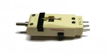Fox 2126 / Merula STC485-487