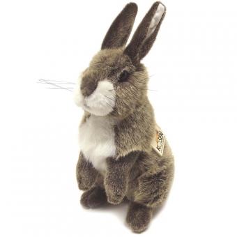 """Kaninchen """"Lauscher"""""""