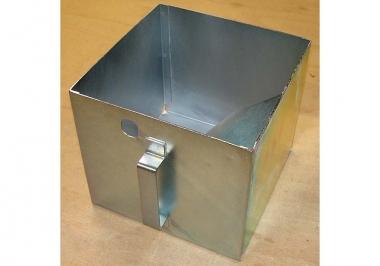 Cash box AMI I - Conti 2