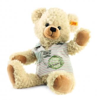 Lenni Teddy Bear
