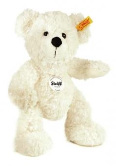 Lotte Teddy Bear, small