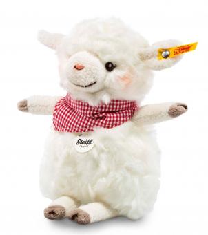Lamb Mini Lambaloo