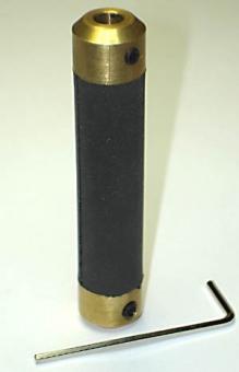 Motor coupler M100A