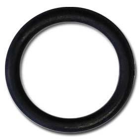 O-Ring für Farbwalzenantrieb