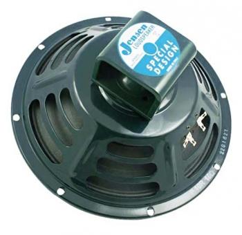 Jensen speaker P10R/16