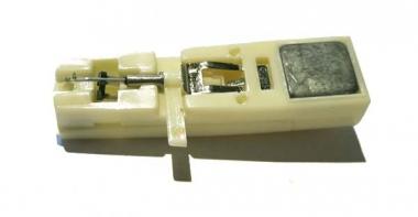 Philips GP235 / GP230