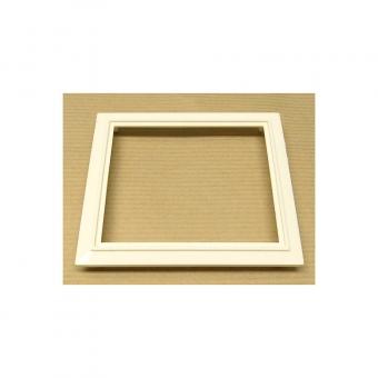 Card holder frame, Conti 1