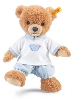 Sleep-Well-Bear, blue