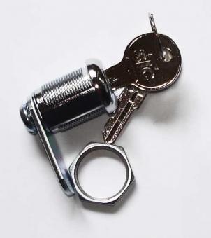 "Lock 7/8"""