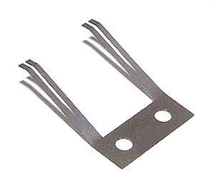 """Wiper blade """"Pulse Receiver & Receiver Selector"""""""