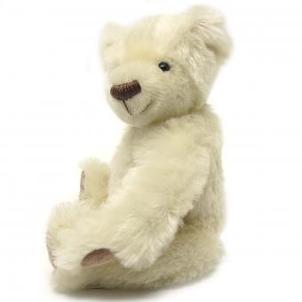 """Teddy """"Hein"""""""