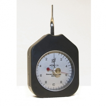 Tracking Force Gauge (0-10 g)