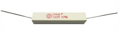Resistor 100 Ohm 11 Watt
