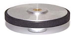 Zwischenrad, 45 rpm