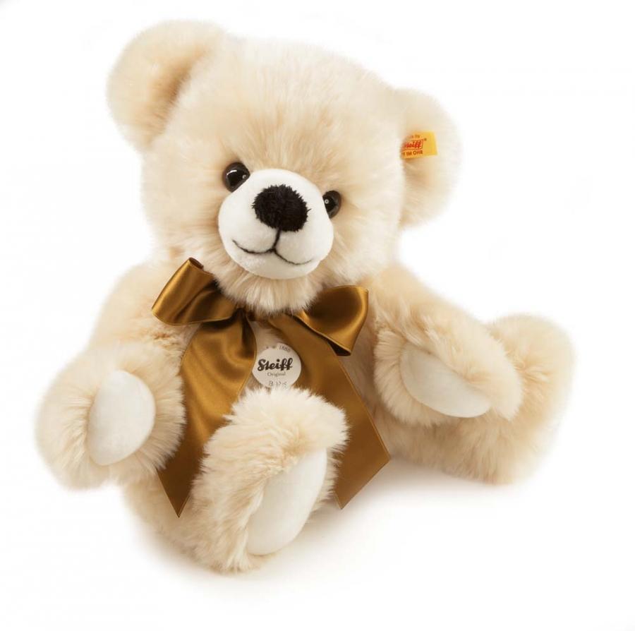 Bobby Dangling Teddy Bear, 40 cm