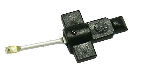 Coner R-608/RCS