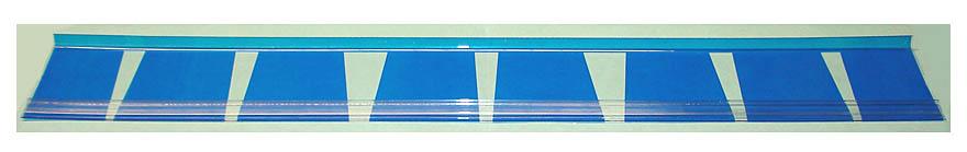 Colour diffuser, blue, 201