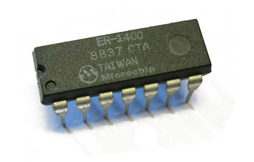 EAROM ER-1400