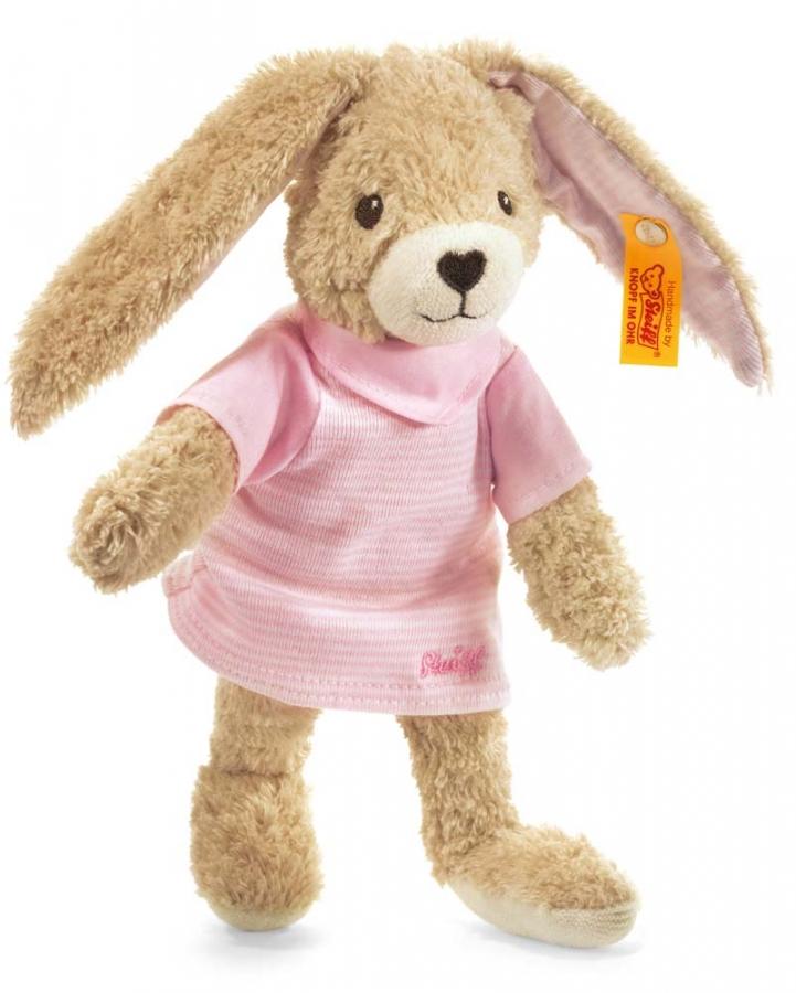 Hoppel Rabbit