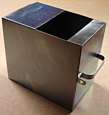 Kassenbehälter 1484-430
