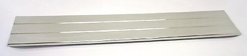 Kickplate W1500 series