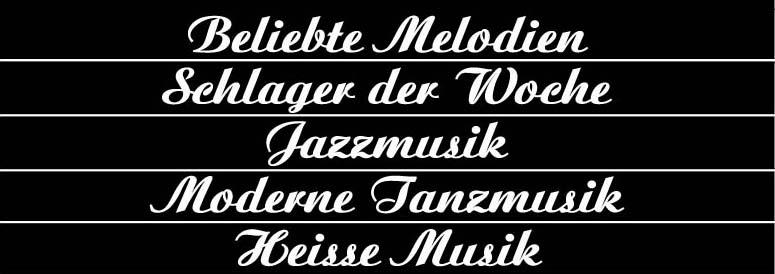 Klassifikationsschilder 1800-1900, deutsch