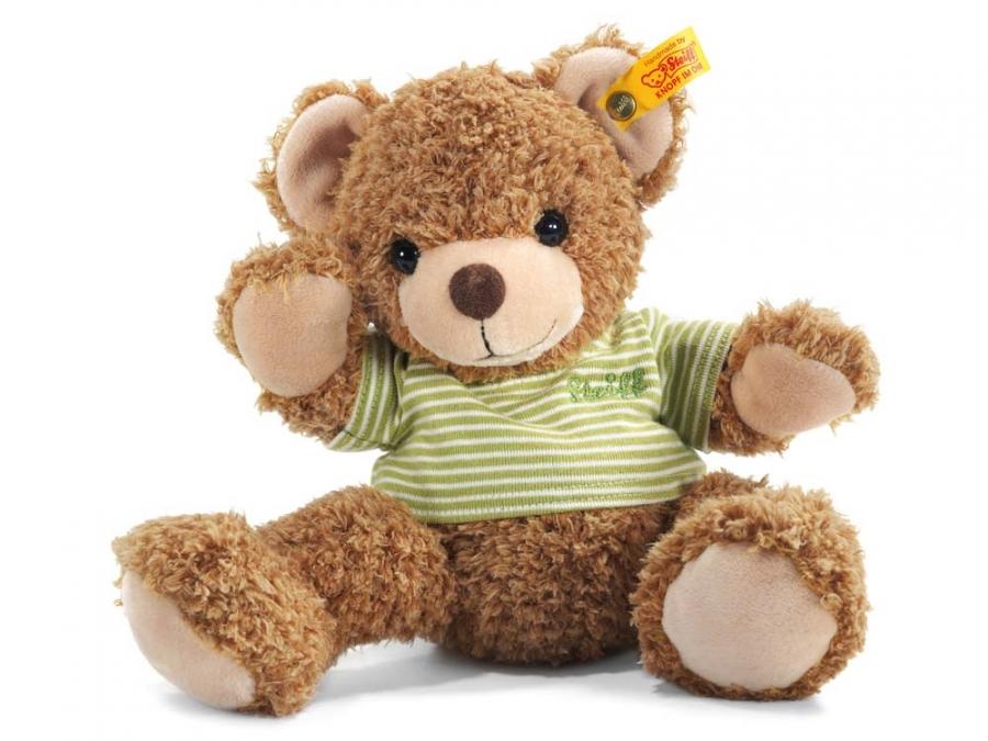 Knuffi Teddy Bear
