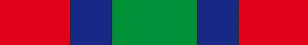 Lichtdiffuser 1454