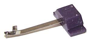 Merula STK 495/1