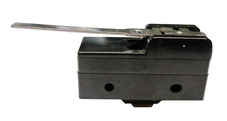 Cut-off switch