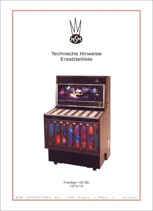 stamann musikboxen jukebox world technische hinweise. Black Bedroom Furniture Sets. Home Design Ideas