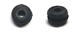 Vibration absorber 3x8x1.5