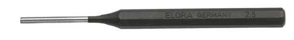 Pin driver Ø 2,5 mm