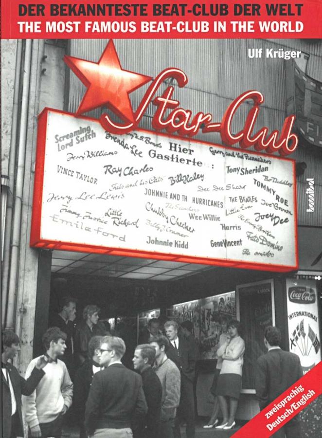 Star-Club Hamburg