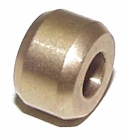 TT-bushing Rock-Ola