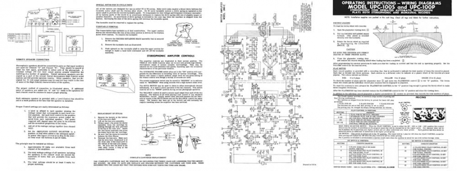 chevy sdometer wiring diagram with Jensen 5000 Eqa Wire Harness on Harness Cub Wire Cadet 629 04135 furthermore 1998 Ski Doo Mxz Wiring Diagram in addition Home Subwoofer   Wiring Diagram furthermore Jensen 5000 Eqa Wire Harness in addition Dodge De Rango Ignition Wiring Diagram.