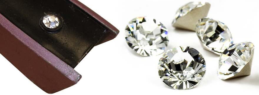 Zier-Diamant
