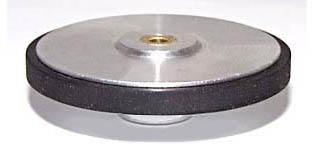 Zwischenrad 33/45 RPM