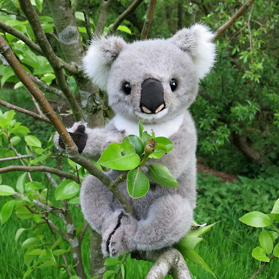 Stamann musikboxen jukebox world koala large - Koala components ...