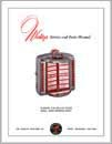 Service Manual Wurlitzer 5207