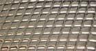 Abdeckung hinter dem Mechanikbogen, silber